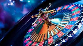 Работа казино в Украине теперь законна