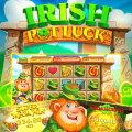 Слот Ирландский горшок удачи