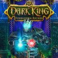 Слот Темный Король