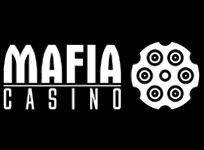 Казино Mafia
