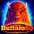 Слот BUFFALO 50