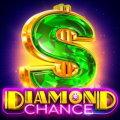 Слот Шанс на алмаз