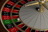 Кому в Украине первому повезло легализировать онлайн казино