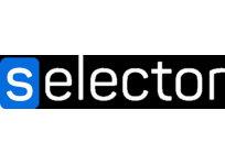 Казино Selector