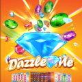 Слот Dazzle Me