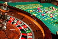 Первые финансовые результаты после легализации казино в Украине